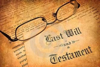 last-will-testament-13173717