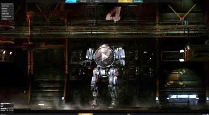 MechWarrior Online – Neues Entwickler-Video