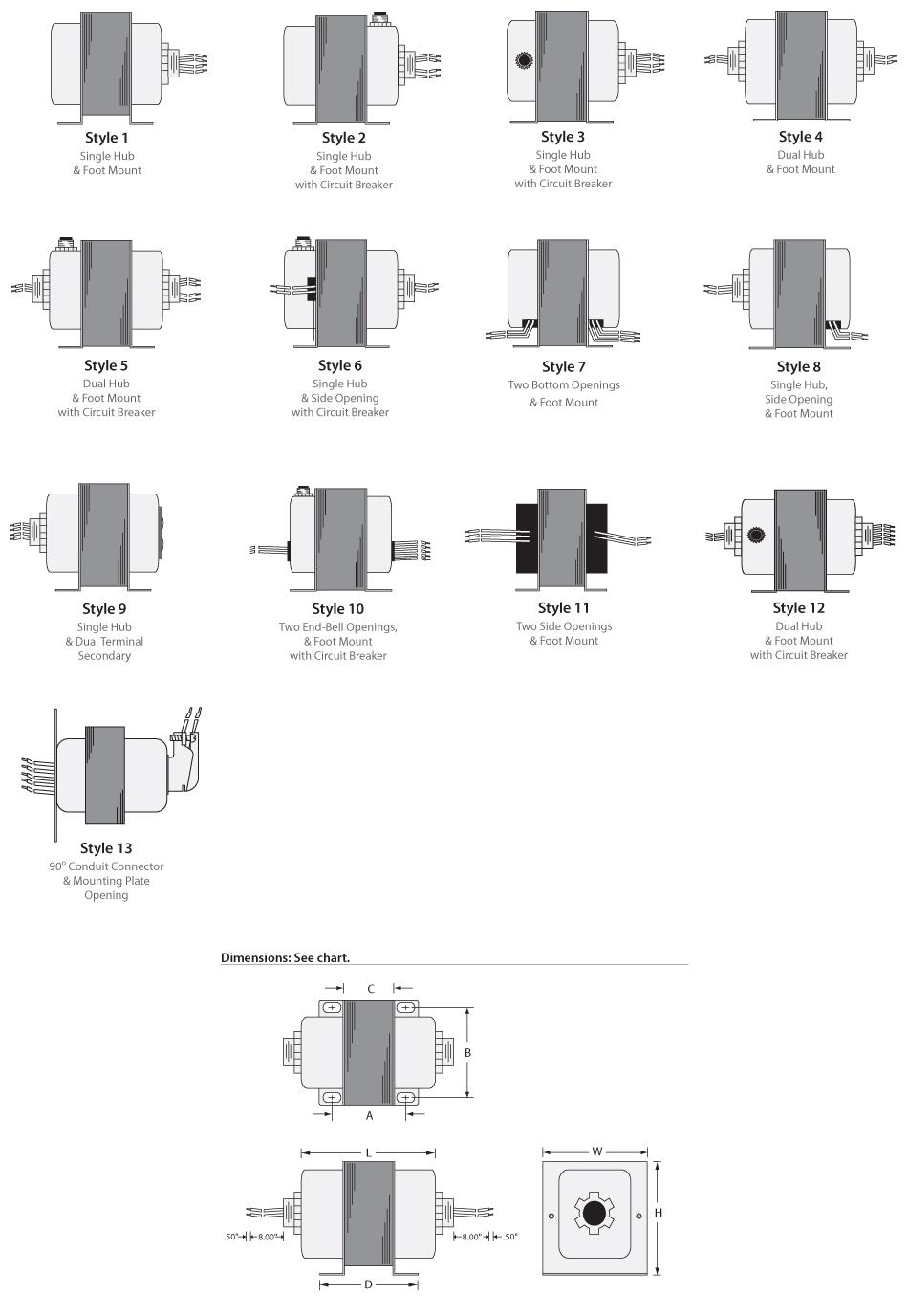 weston ct wiring diagram