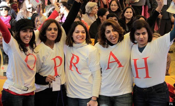 oprah-winfrey-fans