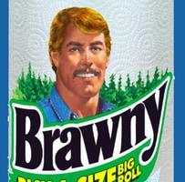 Brawny1.jpg