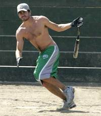 Jakegyllenhaalbaseball