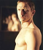 Daniel_craig_shirtless_1