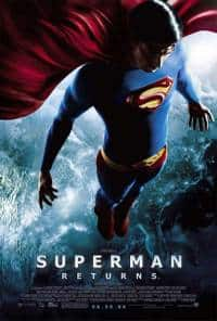 Superman_returns_1