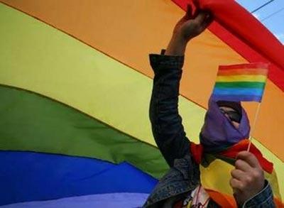 Pride_romania_1_1