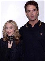 Madonna_everett_1