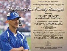 Dungy2