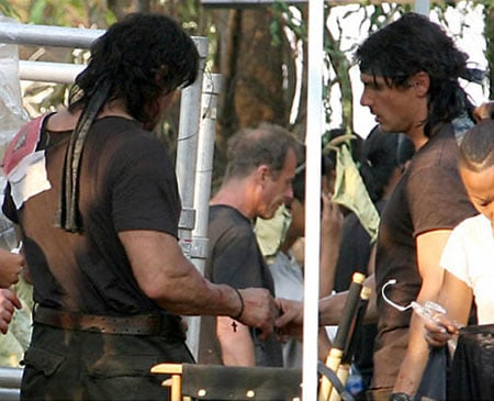Stallone_body_double