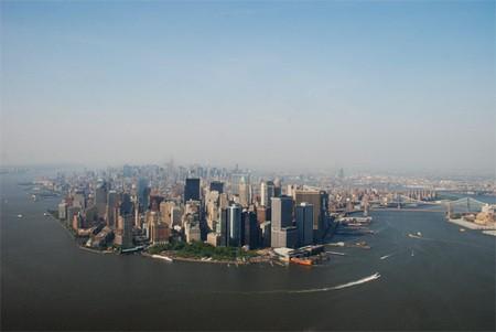 Manhattan051507