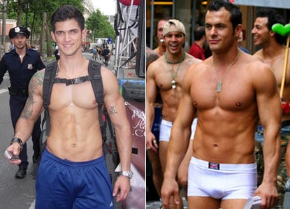 gay male french paris suce