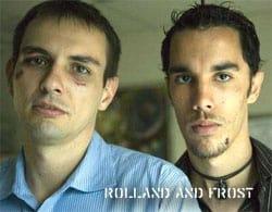 Rolland