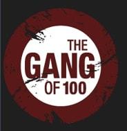 Gang2