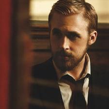Gosling3