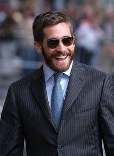 Gyllenhaal1