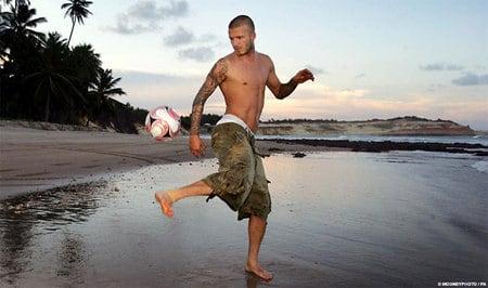 Beckham_brazil
