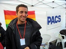 Fabriziomarrazzo_2
