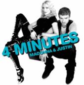 4_minutes