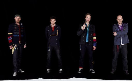 Coldplay_2