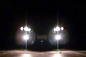 Headlights_2