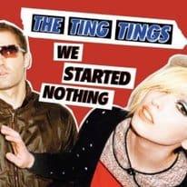 Ting_tings