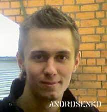 Androsenko