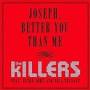 Joseph_better_you_than_me