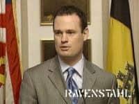 Ravenstahl