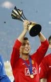 Ronaldocup