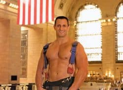 Nyc_firefighter9