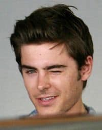 Zac-efron-haircut-02