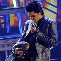 Lambertcrotch