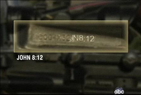 John12
