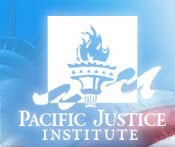 Pacificjustice