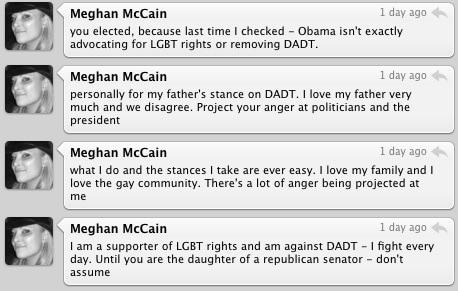 Mccain_meghan
