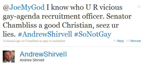 AndrewShirvellTweet-1