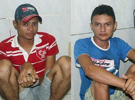 Brazil_brothers