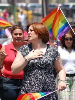 Quinn_Pride