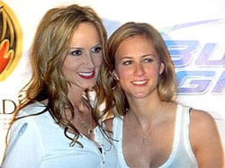 Chely_wright