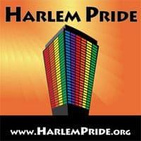 Harlempride