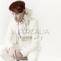 Lupercalia