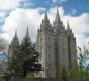 Slc_mormon_tempel