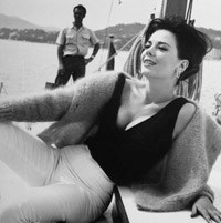 Natalie-sails