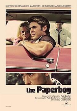 Paperbpu