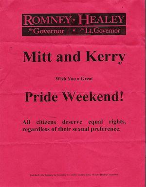 Romney_flyer