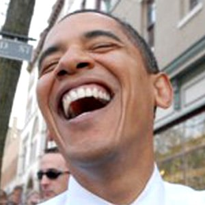 Barack_obama_laughing_300b