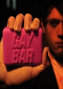 Gaybar2