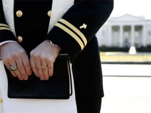Military-Chaplain