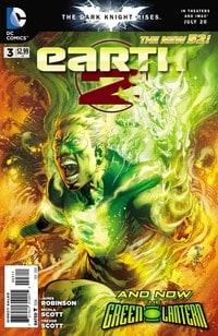 Earth2GreenLantern