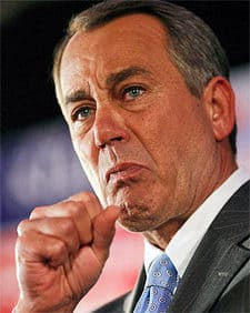 BoehnerCrying