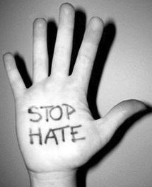 StopHateH